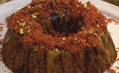 Kabsa de cordeiro: versão de Claude Troisgros para o 'arroz de carninha' - Receitas - Receitas GNT