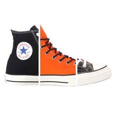 9a6879e18835 Converse Latest Styles + FREE SHIPPING