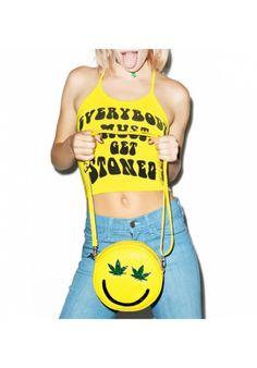 #DollsKill #Stonerlife #Omighty #weed #420