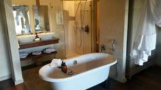 Spacious bathrooms Bathrooms, Bathroom, Full Bath, Bath