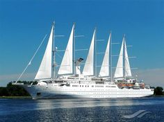 WIND SURF, type:Passenger (Cruise) Ship, built:1989, GT:14745, http://www.vesselfinder.com/vessels/WIND-SURF-IMO-8700785-MMSI-309242000