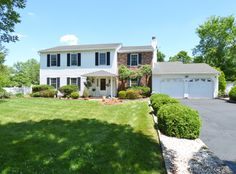 House for sale at 19 Karnell Drive, Piscataway Twp, NJ 08854  - Zaglist.com®