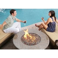 1000 Images About Outdoor Fire Pits On Pinterest