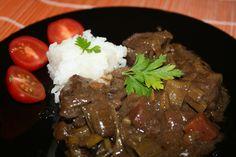 Ukemeny med middagsforslag og frokost-lunsj tips. Passer for en Paleo loivsstil og lavkarbo samt alle som vil spise Godt og Sunt