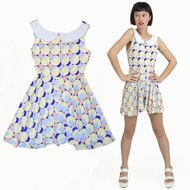 Buy this party dress for teens that is reversible and twirly. Little Fashion, Kids Fashion, Womens Fashion, Girls Boutique Dresses, Short Summer Dresses, Smart Outfit, Friends Fashion, Fashion Images, Dresses For Teens