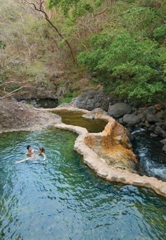 UTOPIA Guanacaste Costa Rica Magazine and Travel Guide.