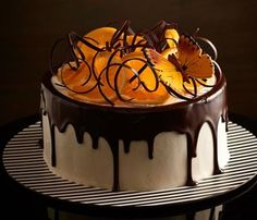 Cakes-Bolos.09.png (399×342)