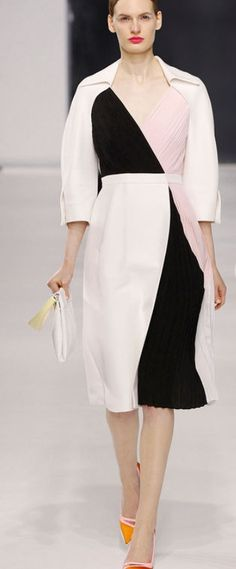 Christian Dior -Ready to Wear - 2014.