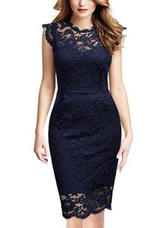 Weddings & Events Size 10 16 Black Short Satin Cocktail Dress 2019 Women Knee Length Mermaid Cocktail Party Dresses Vestido Coquetel Factory Direct Selling Price Clearance