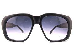 Vintage Frames Ultra Goliath 2 Sunglasses
