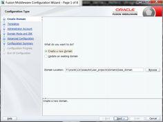 Create a 12c development server from the SOA 12c Quickstart by Laurens van der Starre