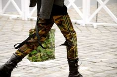 Double-Camouflage.jpg (600×398) fashion trend pants