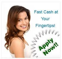 Cash advance america joplin missouri photo 8