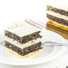 Nasze wypieki Tiramisu, Food And Drink, Favorite Recipes, Baking, Ethnic Recipes, Pastries, Polish Food Recipes, Bakken, Tiramisu Cake