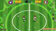 nice  #3d #addictinggames #armorgames #barbiegames #classic #coolgames #coolmathgames #didigames #dressupgames #frivgames #full #funnygames #game #games #miniclip #ps3games #s... #soccer #stars #thegame #Unity SOCCER STARS CLASSİC  - MINICLIP - UNITY 3D GAME  [ FULL GAMES ] http://www.pagesoccer.com/soccer-stars-class%c4%b0c-miniclip-unity-3d-game-full-games/