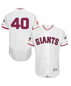 6c690c38619 21 Popular San Francisco Giants - MLB Jerseys images