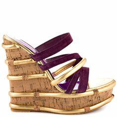 Mambo - Purple by 2 Lips Too $