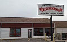Lovely Overhead Door Company Of Omaha | Omaha, Nebraska