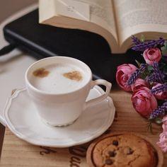 """ㅤتأتي القهوة دائما على هيئة """"روق يابن الحلال""""  ㅤ ㅤ By: @ms_njd ㅤ Chosen by : @_rawasi_ ㅤ التقييم مـن 5 ㅤㅤㅤㅤ تـاقـزات : لنشر صوركم الجميلة مع كلمات تلامس مشاعركم @tagzat @tagzat ㅤ  ㅤ"""