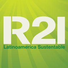 R21 fue fundada por Charly Alberti, ex baterista del grupo Soda Estéreo,  tras comprender la profundidad de la crisis climática y los desafíos y oportunidades que esta presenta para Latinoamérica. El reconocido músico decidió lanzar su propia fundación para difundir la crisis ambiental global, aprovechando su capacidad para alcanzar a millones de personas. Peugeot Argentina decidió sumarse a las iniciativas de R21 para colaborar con la misión de esta ONG.   http://www.r21.la/