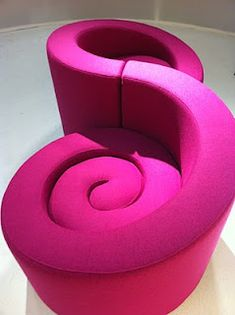 chair..cool!!