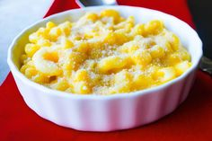 This creamy vegan macaroni and cheese will be absolutely satisfying to your non-vegan companions. It is smooth, delicious, and prepared in a snap! Double the recipe ifno side items are accompanying it and you are expecting a crew! Enjoy the goodness of veganism – warmed! Preparation Time: 15 minutes | Cook Time: 15 minutes | …