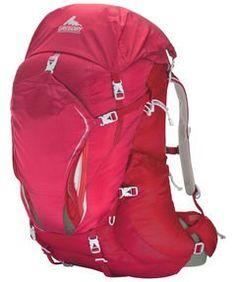 Unisex Rocket Spaceship Fanny Pack Waist//Bum Bag Adjustable Belt Bags Running Cycling Fishing Sport Waist Bags Black