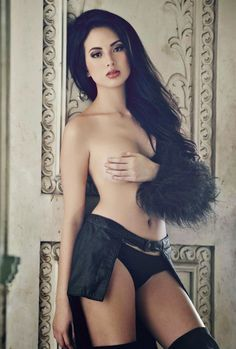 Apologise, but, Indonesian beautiful girls nude