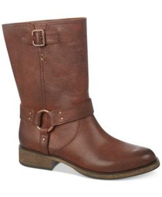Dr. Scholl's Ilana Boots Tall Boots, Shoe Boots, Shoes, Boots Online, Cowboy Boots, Riding Boots, Personal Style, How To Wear, Accessories