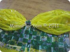IMG_1199 Orlando Florida, Ideas Para, Bb, Cheese, Cake, Mardi Gras, Activities, Recycled Dress, Recycled Materials
