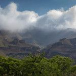 Maluti Mountains Photo A Day Challenge, Rock Hill, Free State, Car Rental, Challenges, Clouds, Explore, Mountains, History