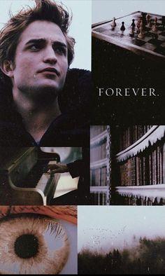Twilight Poster, Twilight Saga Quotes, Twilight Saga Series, Twilight Edward, Twilight Series, Twilight Movie, Edward Cullen, Vampire Diaries Wallpaper, The Vampire Diaries
