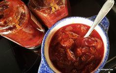 Keto Regime, Cata, Sans Gluten, Lchf, Pork, Low Carb, Cooking Recipes, Kale Stir Fry, Pork Chops