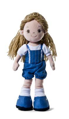 Assortment babycity co uk see more 1 1 babycity uk dolls rag dolls