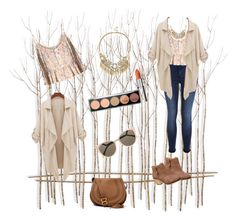 """""""Sin título #13"""" by francipl on Polyvore"""