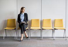 6 tipů, na co se zeptat u pohovoru, když se ucházíte o práci