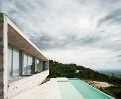 Casa Widescreen - RZERO