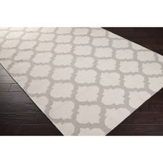 FT-120 - Surya | Rugs, Pillows, Wall Decor, Lighting, Accent Furniture, Throws, Bedding