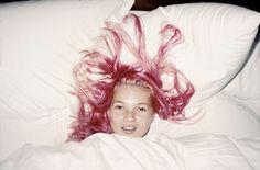 Juergen Teller, el fotógrafo que desmonta la moda   S Moda EL PAÍS