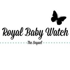 WWKD latest little project - Royal Baby Watch on Twitter! Follow us at @HRHBabyWatch for royal baby updates! http://www.twitter.com/HRHBabyWatch