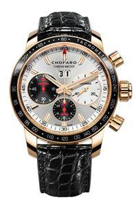 Chopard Watches | Brandsfever