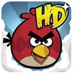 Best iPad Games | Digital Trends