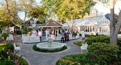 Photos for The Gardens of Bammel Lane | Houston Venue Option