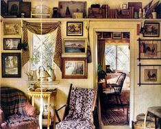 English Cottage Living Room Cottage Interior Cottage Of Little Of Little Cottage Interior Design Ideas Cottage Small English Cottage Living Rooms Style Cottage, English Cottage Style, English Country Decor, English Cottages, Country Style, Tudor Cottage, Country Cottages, English Style, Cozy Cottage