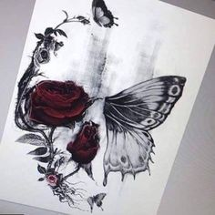 #designtattoo #tattoo tattoo design artist, tattoo designs for men on shoulder, flower foot tattoo designs, shoulder tattoo cross, tattoo vines, shoulder tribal tattoos for guys, scorpion tattoo female, evil dead tattoo designs, butterfly tattoo designs and meanings, good tattoo ideas for men, tattoo mother and child, dragonfly tattoo on ankle, lion 3d tattoo, green dragon tattoo, best wrist tattoo designs, beautiful moon tattoos #tattoosformenonshoulder #TattooIdeasForGuys #tattoosforguys