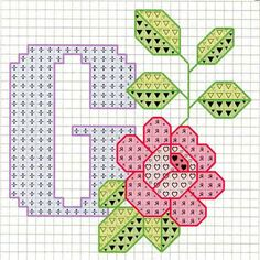 Roses G