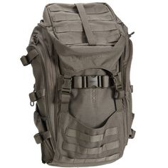 Рюкзак dakine central pack nightvision enter купить рюкзак