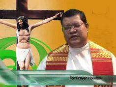 Salita ng Diyos, Salita ng Buhay (30 November 2013) @ TV Maria