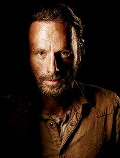 the walking dead glenn Rick Grimes Daryl Dixon carl grimes Michonne maggie greene Glenn Rhee TWDedits