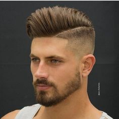 Saw this on @thebarberpost Go check em Out Check Out @Rog100x for 57 Ways to Build a Strong Barber Clientele! #nbahaircut #hair #barbercartel #nicestbarbers #nastybarbers #barberpost #nflhaircuts #activebarber #beards #beardman #beardlove #elitebarbercartel #fadedu #goodfellasbarbershop #menshairstyle #menshaircut #menstyle #menshairstyles #skinfade #stylist #stylish #styling #style #hairdresser #hairdesign #hairstyles #hairstyle #hairdressing #trim #trimming